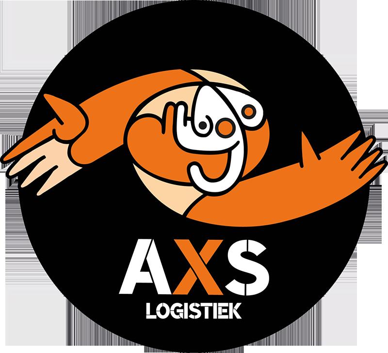 AXS Logistiek